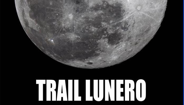 trail-lunero